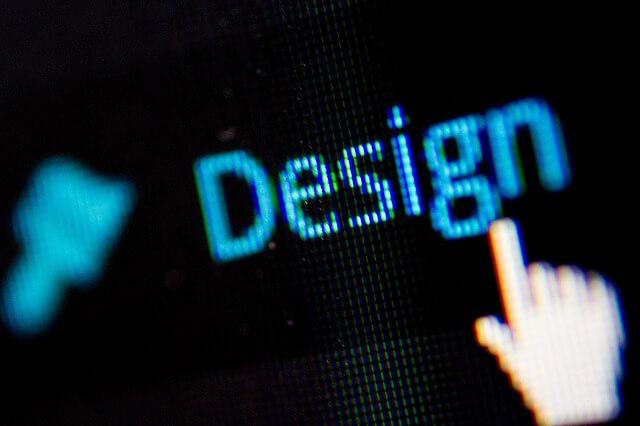 Найти тему для блога на WordPress…