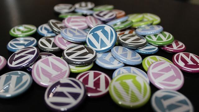 Бесплатные картинки для блога