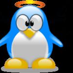 Debian 9 или Ubuntu 16.04 LTS?