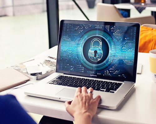 Блокировки, Телеграм, VPN