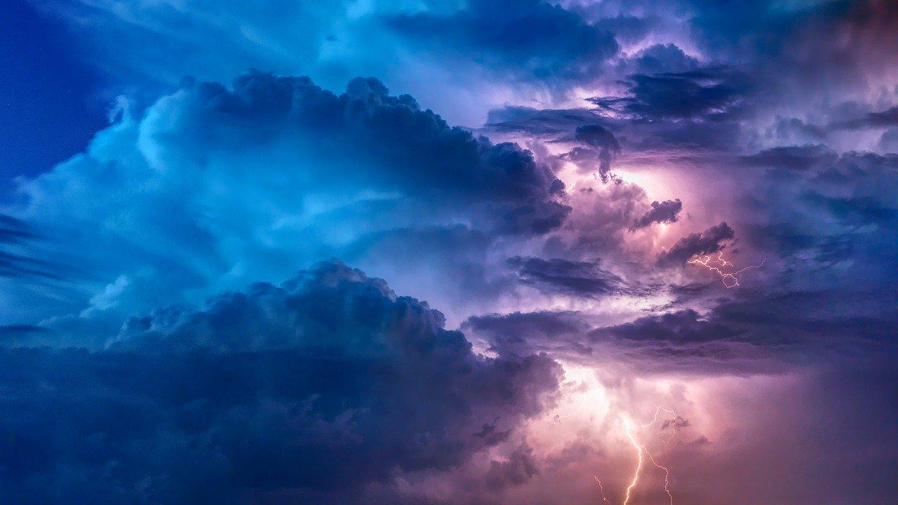 Какое облако выбрать?