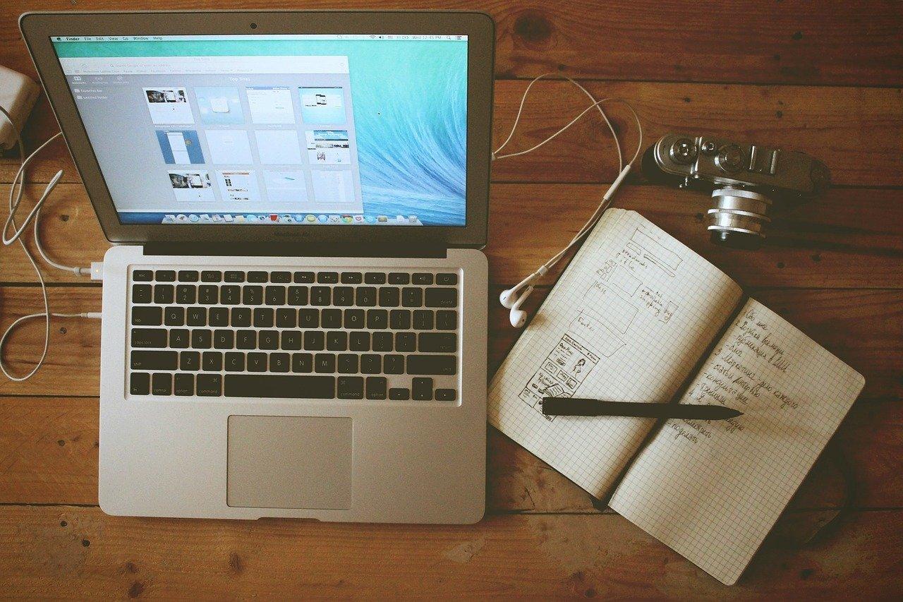 А нужны ли блоги?
